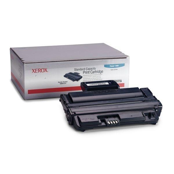 Xerox Original Toner schwarz - 106R01373