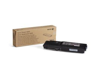 Xerox Original - Toner schwarz -  106R02232
