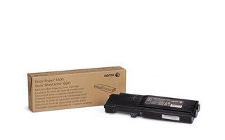 Xerox Original - Toner schwarz -  106R02248