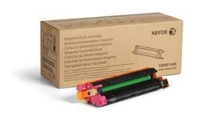 Xerox Original - Trommel magenta -  108R01486