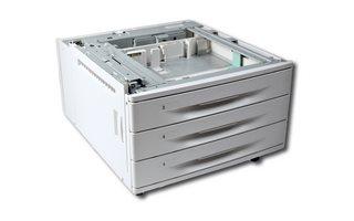 Xerox Papierfach (1500 Blatt) in 3 Schubladen