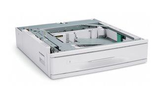 Xerox Papierfach (500 Blatt)