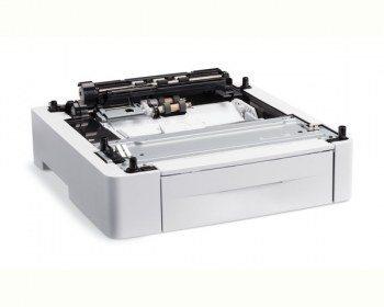 Xerox Papierfach (550 Blatt)