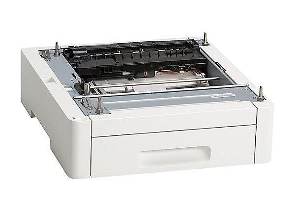 Xerox Papierfach 550-Blatt