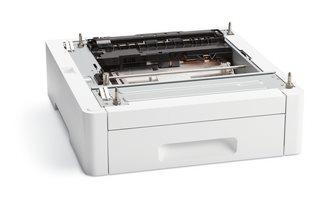 Xerox Papierkassette (550 Blatt)