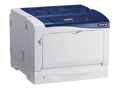 Xerox Phaser 7100DN