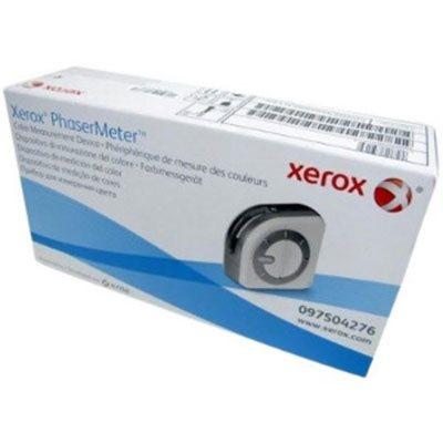 Xerox PhaserMatch 5.0 für Win, Mac