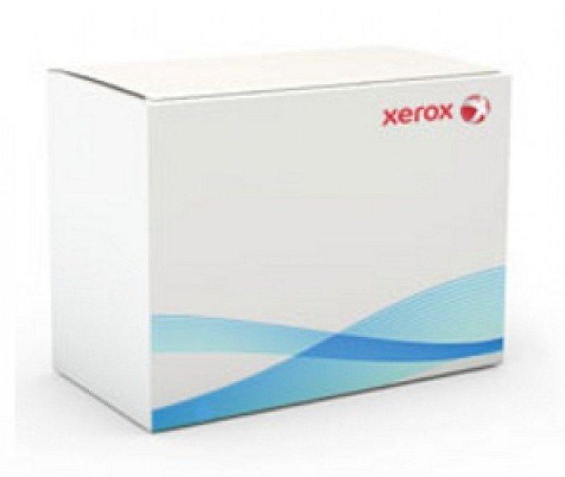 Xerox Produktivitäts-Kit (4GB)