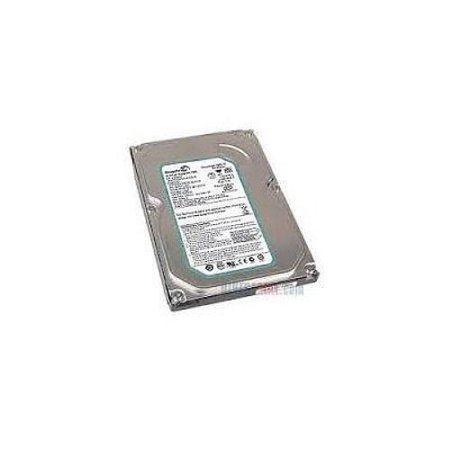Xerox Produktivitäts-Kit(mit 40-GB-Festplatte)