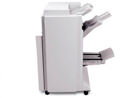 Xerox Professional Finisher mit Heftvorrichtung