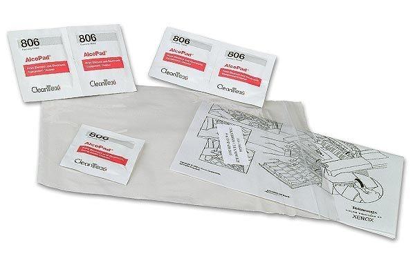 Xerox Reinigungskit - 16184500