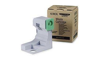 Xerox Resttonerbehälter für Phaser 6110/MFP