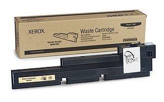 Xerox Resttonerbehälter für Phaser 7400