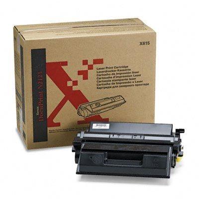 Xerox Toner für Xerox Docuprint N2125
