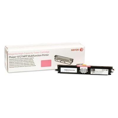 Xerox Toner magenta HC für 6121MFP, 106R01467