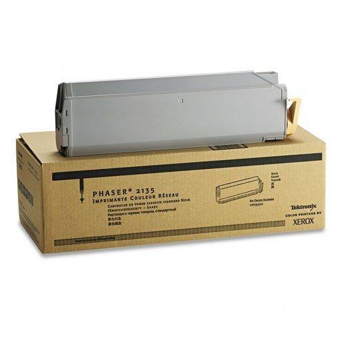 Xerox Toner, schwarz - 16191300