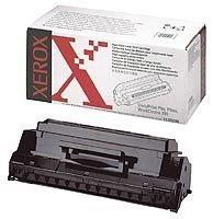 Xerox Toner schwarz für Docuprint P8e/P8ex/WC 385