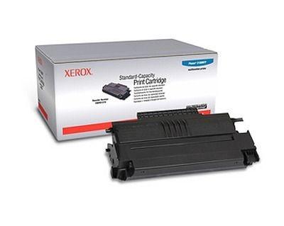 Xerox Toner schwarz für PH3100MFP, 106R01378