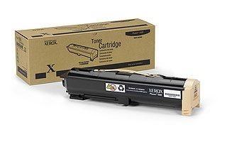 Xerox Toner schwarz für Phaser 5500