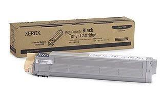 Xerox Toner schwarz für Phaser 7400 (HC)