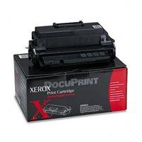 Xerox Toner schwarz für DocuPrint P1210
