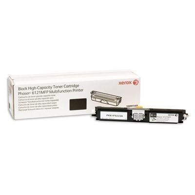 Xerox Toner schwarz HC für 6121MFP, 106R01469
