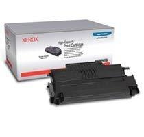 Xerox Toner schwarz XL für PH3100MFP, 106R01379