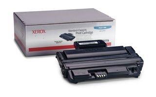 Xerox Toner schwarz XL für Phaser 3250, 106R01374