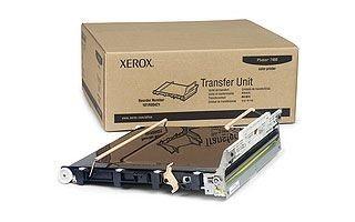 Xerox Transferband für Phaser 7400