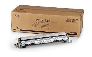 Xerox Transferband für Phaser 7760