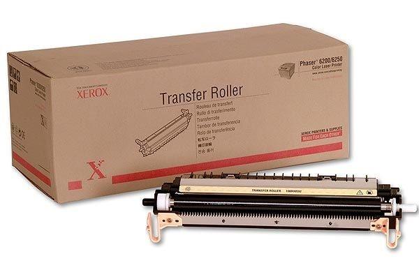 Xerox Transferrolle für Xerox Phaser 6250
