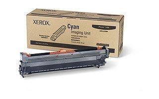 Xerox Trommel cyan für Phaser 7400