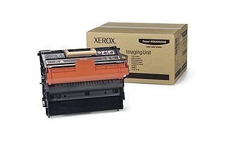 Xerox Trommel für Phaser 6300/6350