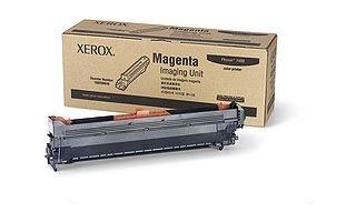 Xerox Trommel magenta für Phaser 7400