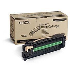 Xerox Trommel schwarz für 4150, 013R00623