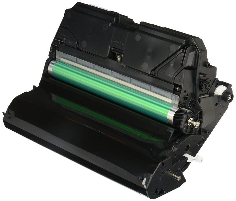 Xerox Trommel schwarz für PH6121, 108R00868