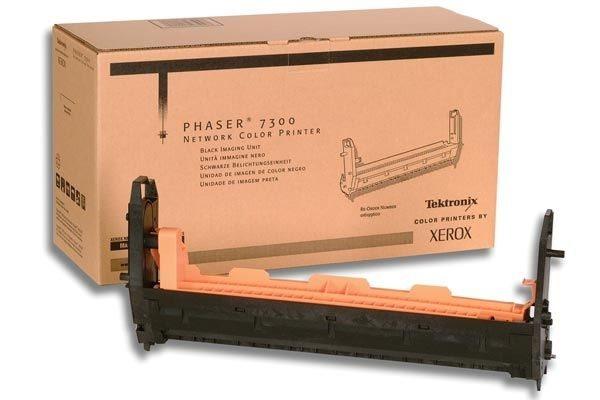 Xerox Trommel schwarz für Phaser 7300