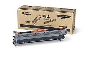 Xerox Trommel schwarz für Phaser 7400