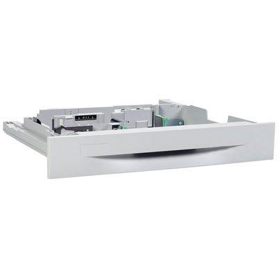 Xerox Umschlagzufuhr