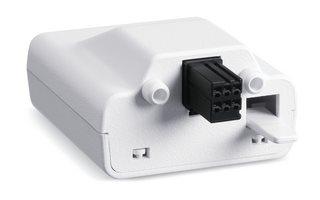 Xerox Wireless-Netzwerkadapter