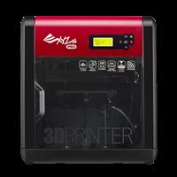 XYZ Printing da Vinci 1.0 Pro Einzeldüse 3in1