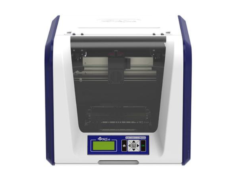 XYZ Printing da Vinci JUNIOR 3 IN 1 MR