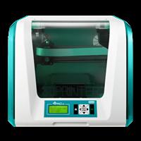 XYZ Printing da Vinci Junior WiFi Einzeldüse