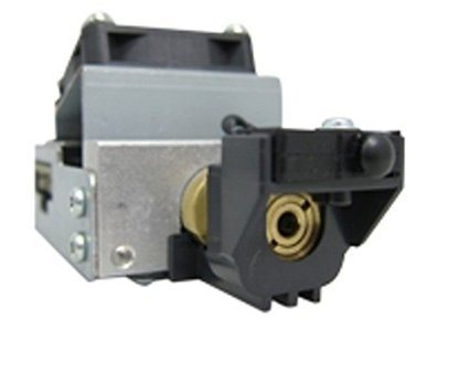 XYZPrinting Laser Engraver Module für da Vinci Pro