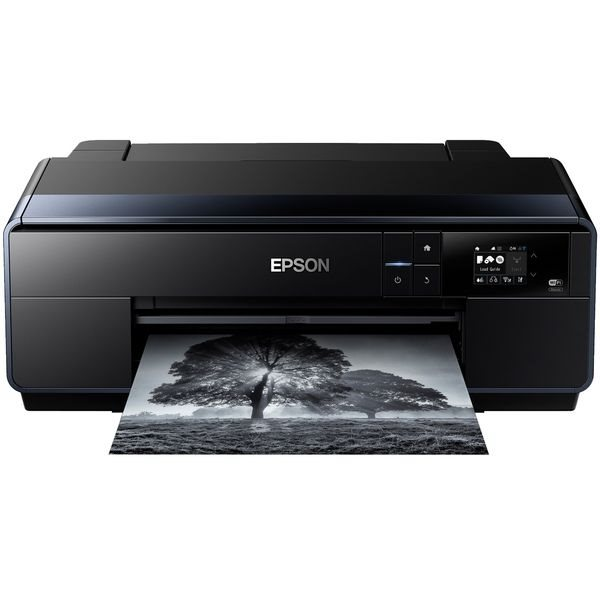 epson surecolor sc p600 kaufen printer. Black Bedroom Furniture Sets. Home Design Ideas