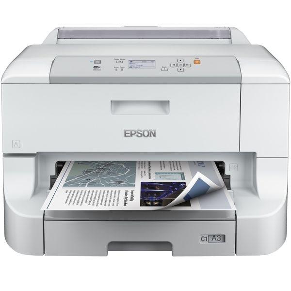 epson workforce pro wf 8010dw kaufen printer. Black Bedroom Furniture Sets. Home Design Ideas