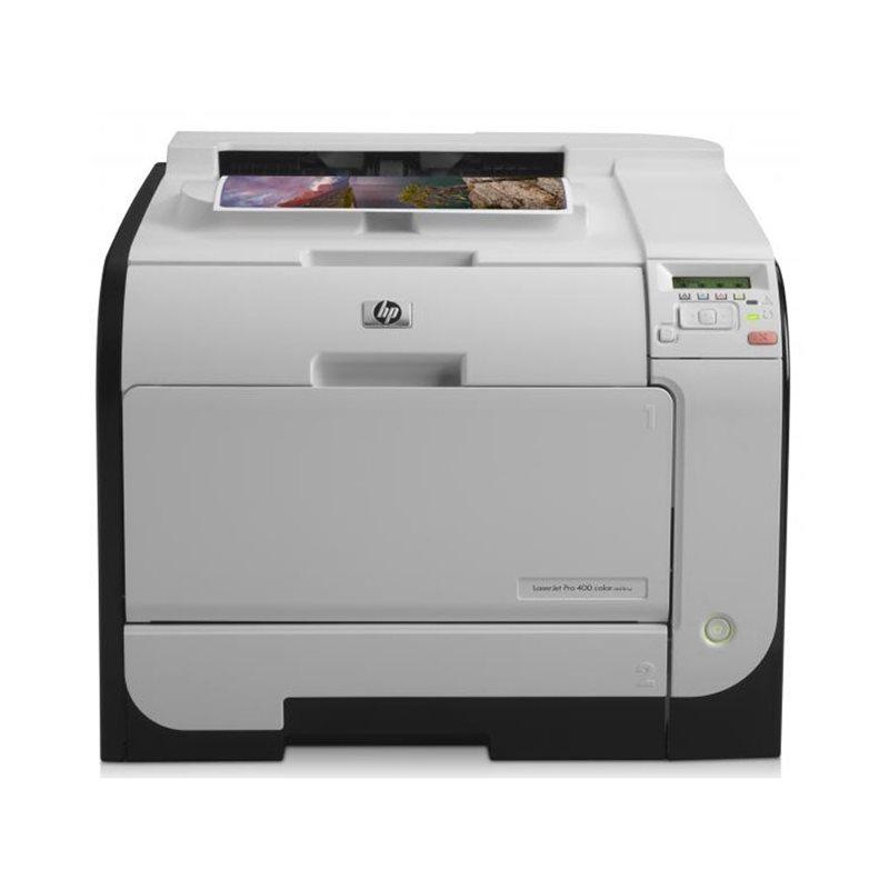 hp color laserjet m451nw kaufen printer. Black Bedroom Furniture Sets. Home Design Ideas