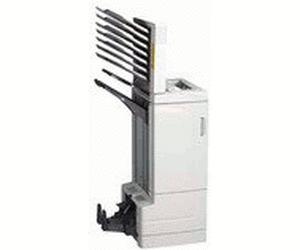 KYOCERA Multiheft-Finisher 3000 Blatt DF710(B)