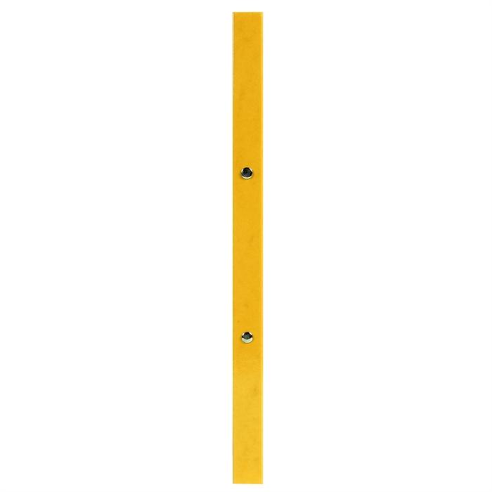 32x25cm für DIN A4 Iderama Ringbuch mit Gummizug Rücken 20mm