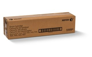 Xerox Original - Trommel schwarz 013R00662